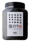 塩のり お徳用 2,160円(税込み)
